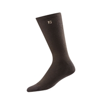 Footjoy ProDry Lightweight Crew Socks