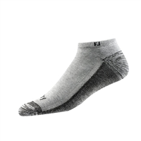 FootJoy ProDry Low Cut Socks