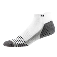 FootJoy TechSof Tour Roll Tab Socks