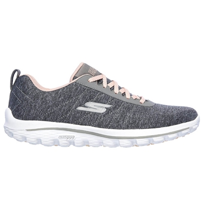 Skechers Go Golf Walk Sport Ladies Golf Shoes