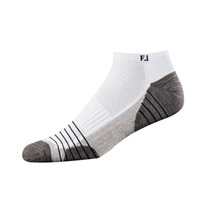 FootJoy TechSof Tour Low Cut Socks