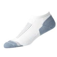 FootJoy Techsof Tour Sport Ladies Socks