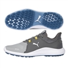Puma Ignite Fasten8 Golf Shoes