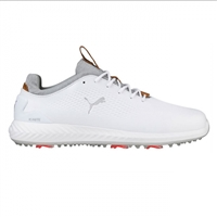 Puma Ignite PWRADAPT 2.0 Junior Golf Shoes