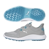 Puma Ignite Fasten8 Ladies Golf Shoes
