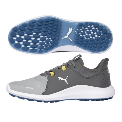Puma Ignite Fasten8 Pro Golf Shoes