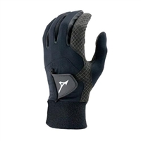 Mizuno ThermaGrip Winter Gloves