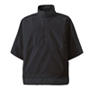 FootJoys Hydrolite Short Sleeve Rainshirt