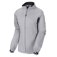 FootJoys Hydrolite Ladies Rain Jacket