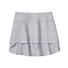 FootJoys Performance Ladies Skort