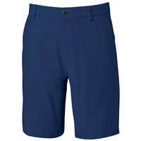 FootJoy Lightweight Performance Golf Shorts