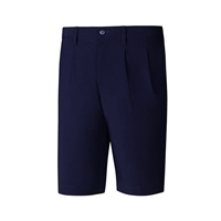 FootJoy Pleated Golf Shorts