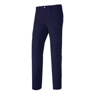 FootJoy Performance Athletic Fit Pants