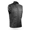 Sun Mountain Colter Vest