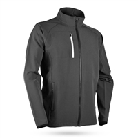 Sun Mountain WeatherFlex Jacket