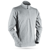 Sun Mountain Bridger Long Sleeve Pullover
