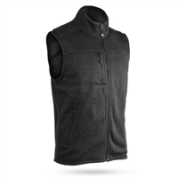 Sun Mountain Headwall Vest