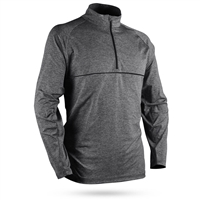 Sun Mountain Second Layer Long Sleeve Pullover
