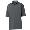 FootJoy ProDry Performance Solid Lisle Shirt