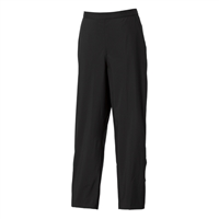 FootJoys Hydrolite Ladies Rain Pants