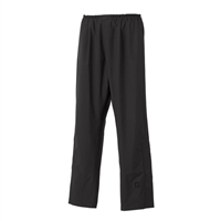 FootJoy Hydrolite Long Rain Pants