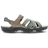 Footjoy Ladies Sandals