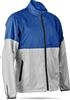Sun Mountain Cirrus Rain Jacket