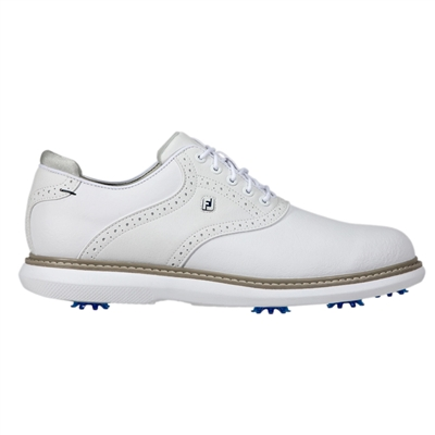 FootJoy Traditions