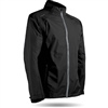 Sun Mountain Cumulus Long Sleeve Rain Jacket