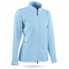 Sun Mountain RainFlex Long Sleeve Ladies Rain Jacket