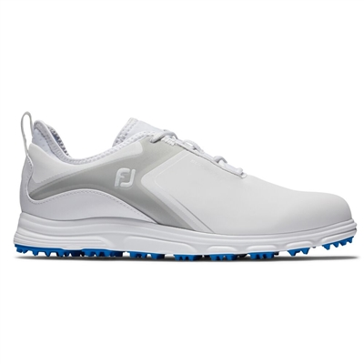 FootJoy Superlites XP