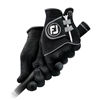 Footjoy RainGrip Pair Gloves
