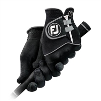Footjoy RainGrip Pair Ladies Gloves