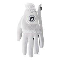 Footjoy StaCooler Ladies Glove