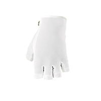 Footjoy StaCooler Sport Ladies Glove