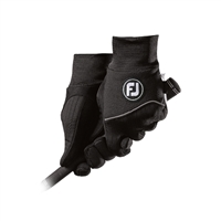 Footjoy WinterSof Ladies Gloves