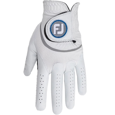 Footjoy HyperFlx Glove
