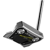 Scotty Cameron 2021 Phantom X 11.5 Putter