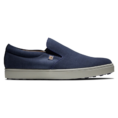 FootJoy Club Casuals Slip-On