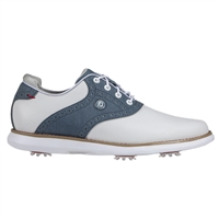 Footjoy Traditions Ladies Golf Shoes
