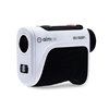 Golf Buddy AIM L10 Laser Rangefinder