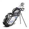 Callaway XT 10pc Teen Set