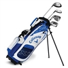 Callaway XJ-2 6pc Girls Junior Set