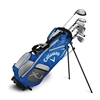 Callaway XJ-3 7pc Boys Junior Set