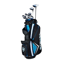 Callaway Strata 2019 12-Piece Full Set
