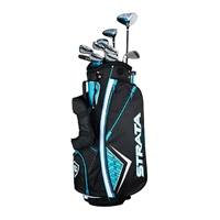 Callaway Strata Plus 2019 14-Piece Ladies Full Set