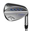 Callaway Mack Daddy 5 Chrome Wedge