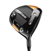 Callaway Mavrik Max Ladies Fairway