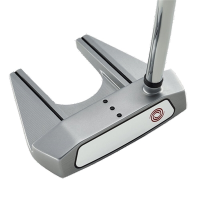 Odyssey White OG #7 Left Hand Putter