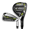 Cobra Radspeed Graphite Combo Iron Set
